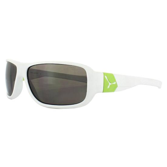Cebe Junior Scrat Sunglasses