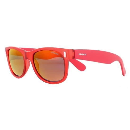 Polaroid Kids P0115 Sunglasses