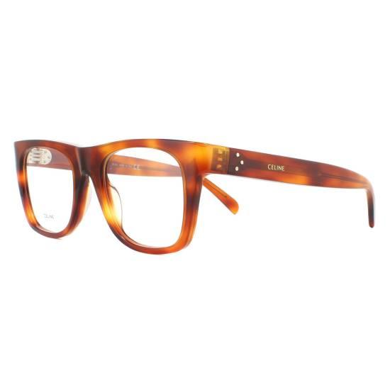 Celine CL5018IN Glasses Frames
