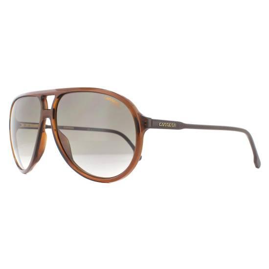 Carrera 237/S Sunglasses