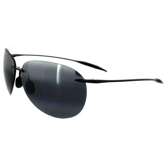 Maui Jim Sugar Beach Sunglasses