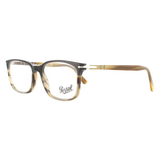 Persol PO3189V Glasses Frames