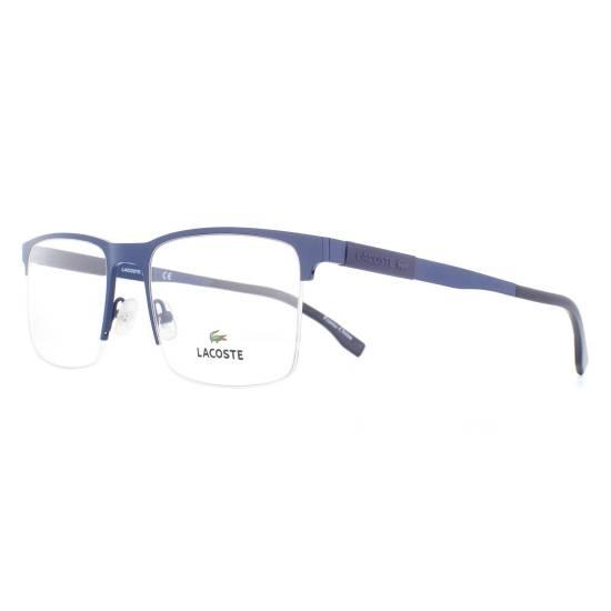 Lacoste L2244 Glasses Frames