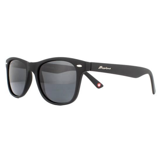 Montana MP10 Sunglasses