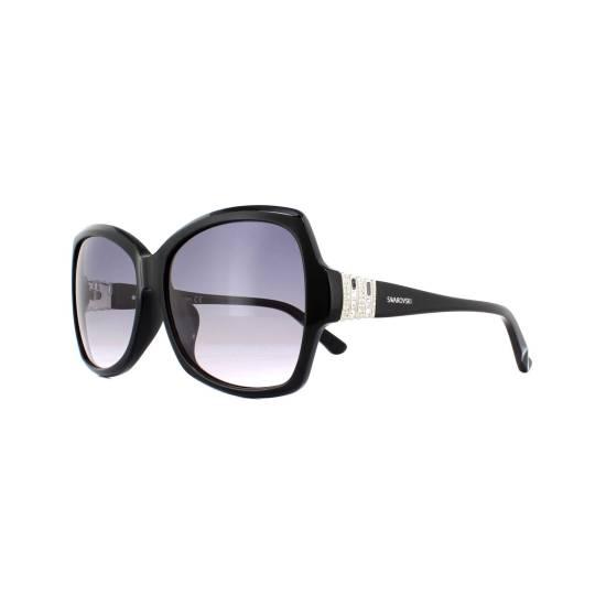 Swarovski Fantine SK0113 Sunglasses