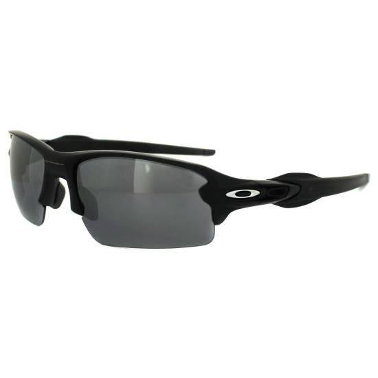 Oakley Flak 2.0 oo9295 Sunglasses