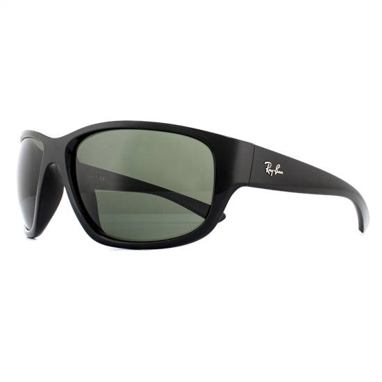 Ray-Ban RB4300 Sunglasses