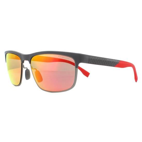 Hugo Boss BOSS 0835/S Sunglasses