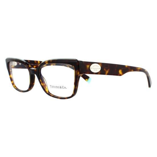 Tiffany TF2185 Eyeglasses