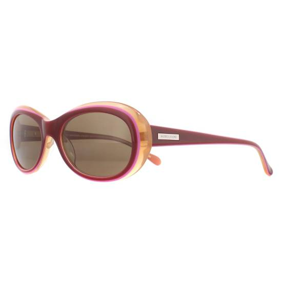 More & More MM54523 Sunglasses
