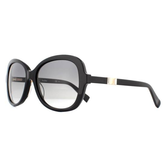 Max Mara Jewel Sunglasses