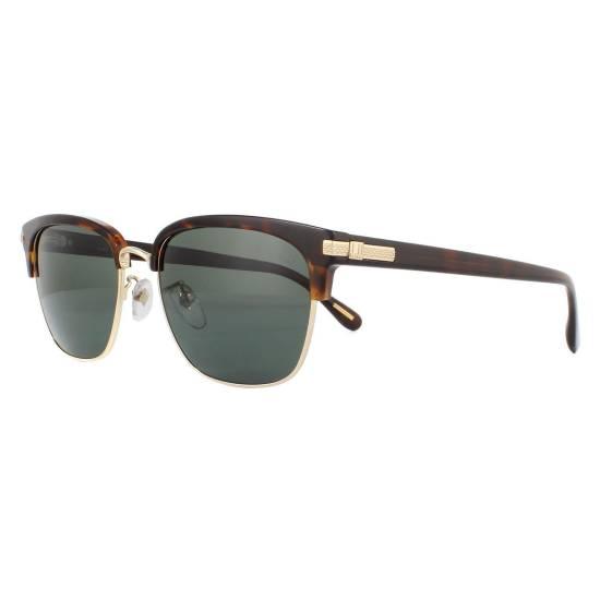 Dunhill SDH196M Sunglasses