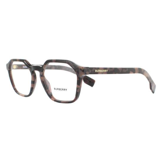 Burberry BE2294 Glasses Frames