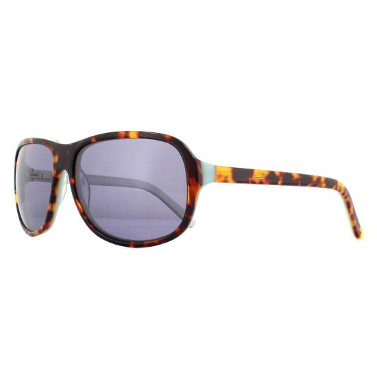 More & More MM54332 Sunglasses
