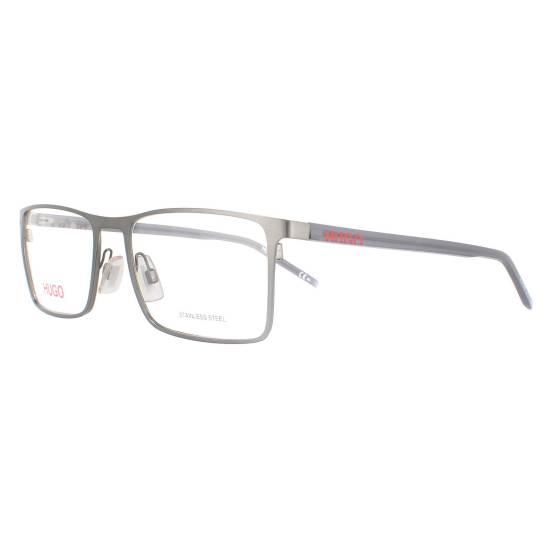 Hugo by Hugo Boss HG 1056 Glasses Frames