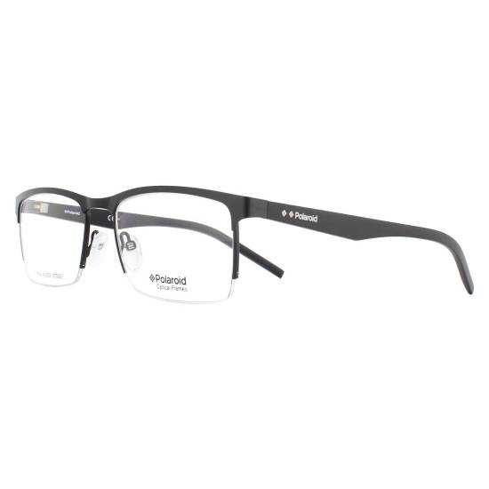 Polaroid PLD D324 Glasses Frames