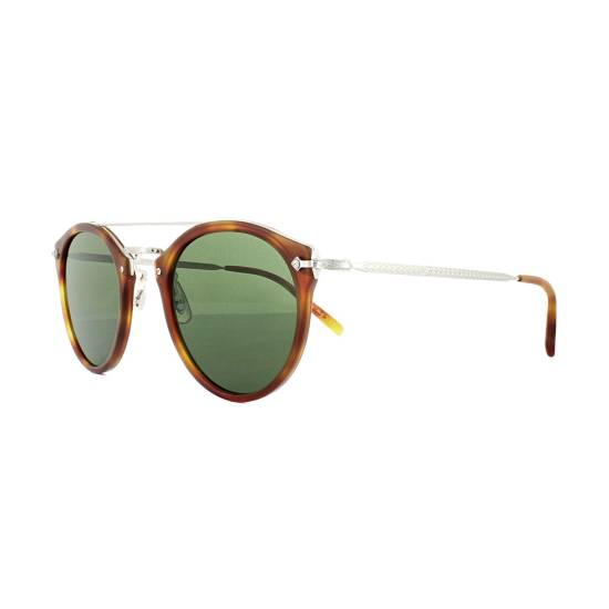 Oliver Peoples Remick OV5349 Sunglasses