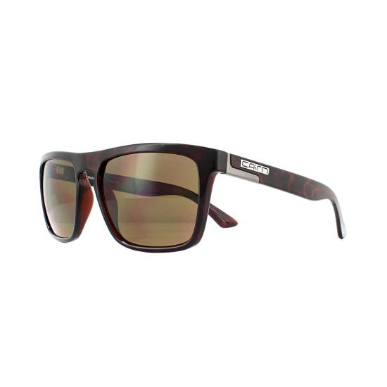 Cairn Visionnary Sunglasses