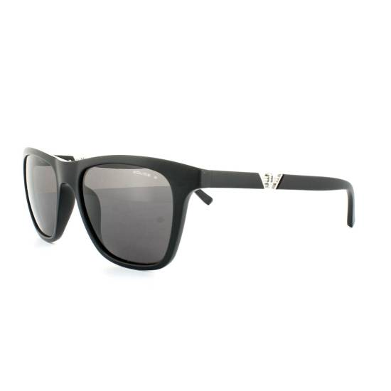 Police Drift 3 S1800 Sunglasses