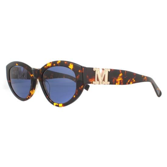 MaxMara Berlin II/G Sunglasses