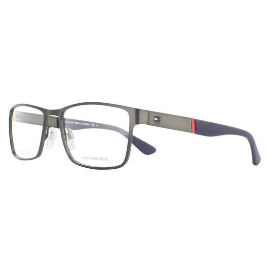 Tommy Hilfiger TH 1543 Glasses Frames