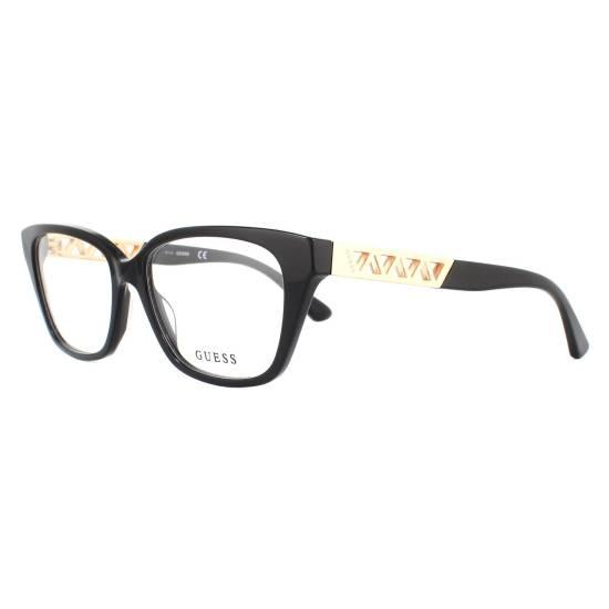 Guess GU2784 Glasses Frames