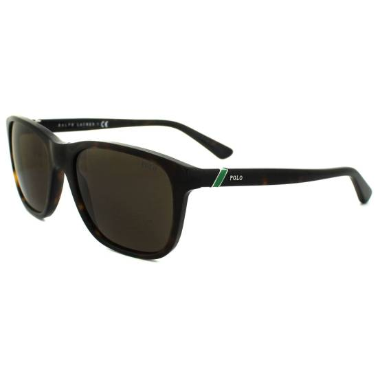 Polo Ralph Lauren PH4085 Sunglasses