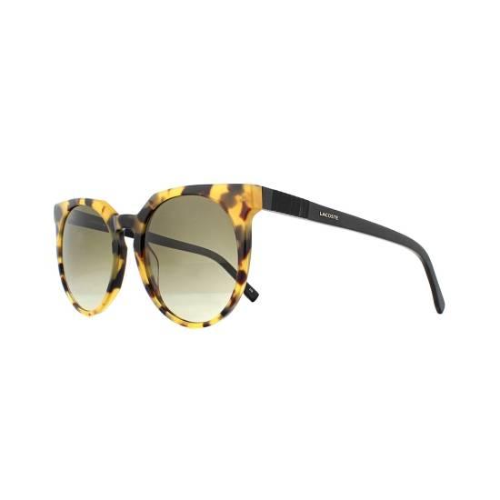 Lacoste L889S Sunglasses