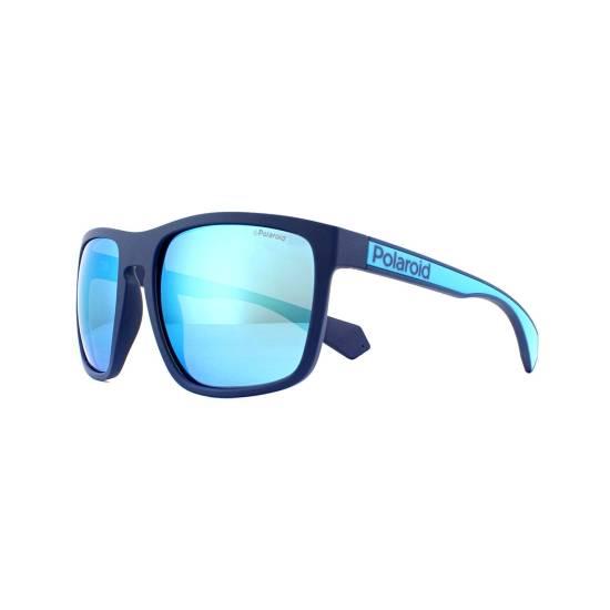 Polaroid PLD 2079/S Sunglasses