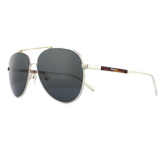 Salvatore Ferragamo SF174S Sunglasses