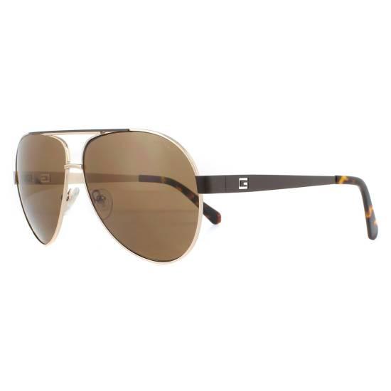 Guess GU6969 Sunglasses
