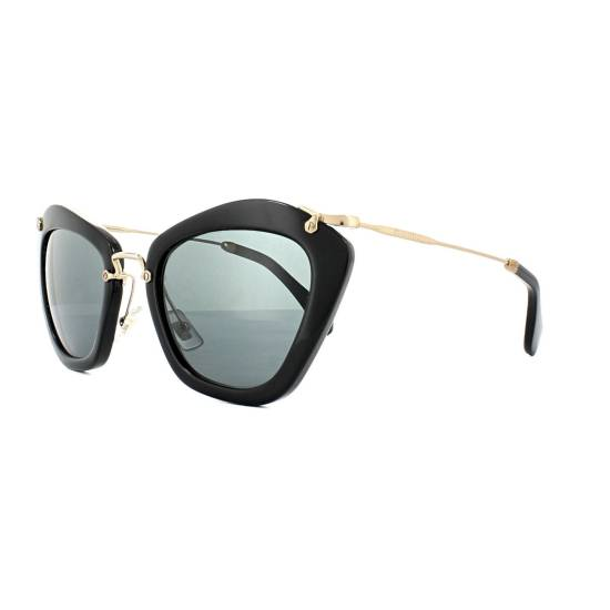 Miu Miu 10NS Sunglasses