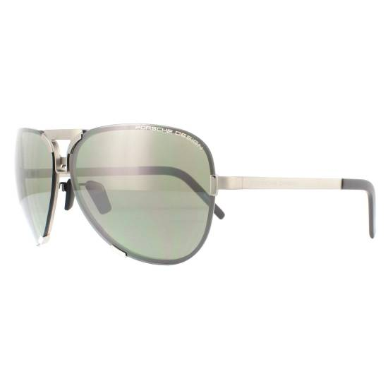 Porsche Design P8678 Sunglasses