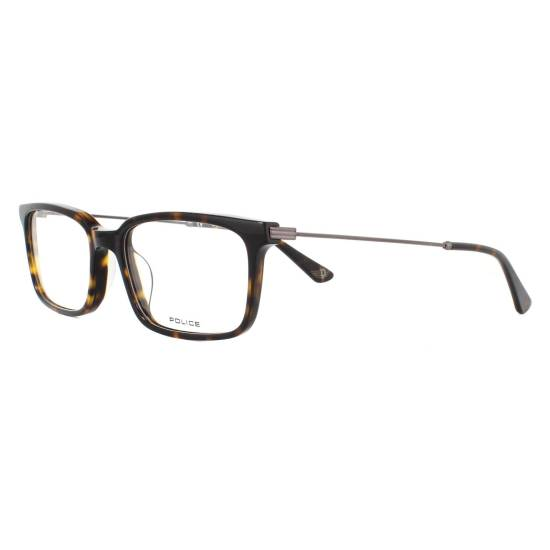 Police Clint 4 VPL687M Glasses Frames