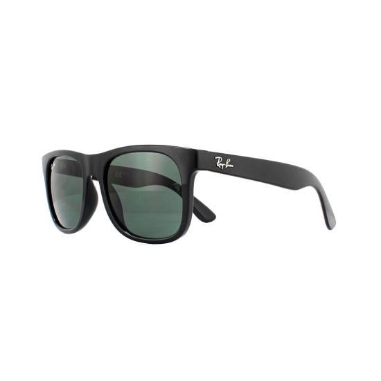 Ray-Ban Junior RJ9069S Sunglasses