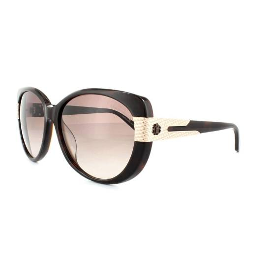 Roberto Cavalli Fesdu RC745T Sunglasses