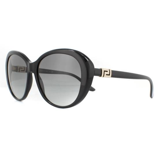 Versace VE4324B Sunglasses