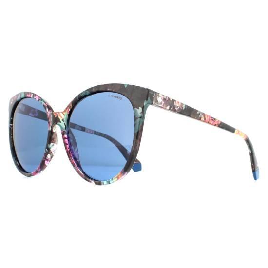 Polaroid PLD 4086/S Sunglasses