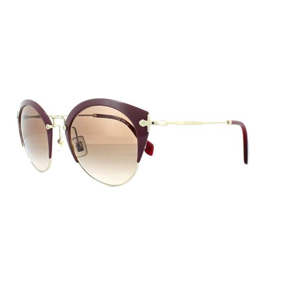 Miu Miu 53RS Sunglasses