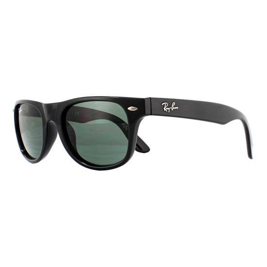 Ray-Ban Junior 9035 Sunglasses