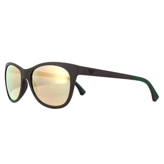 Emporio Armani 4046 Sunglasses