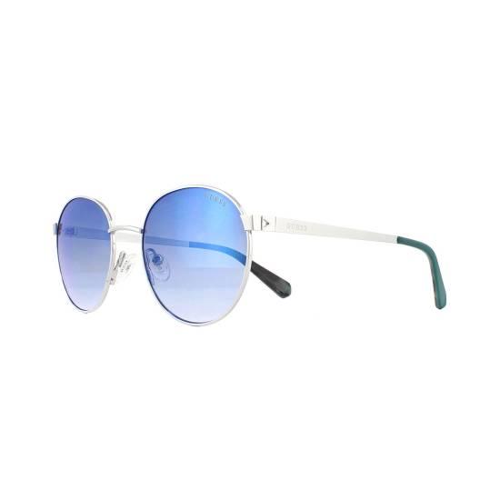 Guess GU5202 Sunglasses