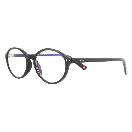 Montana KBLF2 Glasses Frames