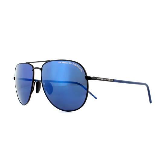 Porsche Design P8629 Sunglasses