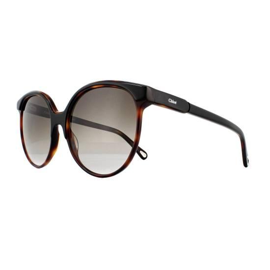 Chloe CE733S Sunglasses