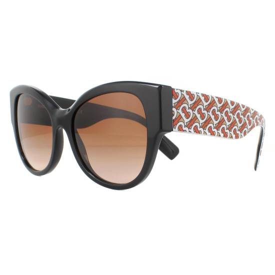 Burberry BE4294 Sunglasses