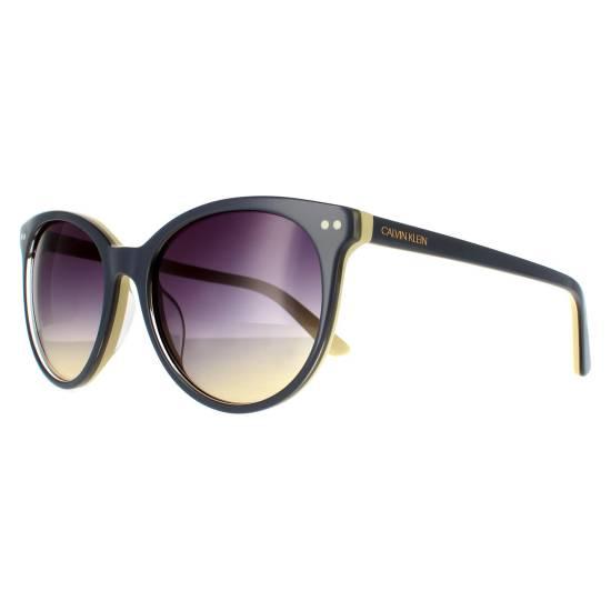 Calvin Klein CK18509S Sunglasses