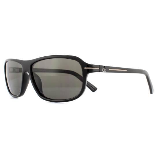 Calvin Klein CK3097 Sunglasses
