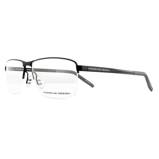 Porsche Design P8318 Glasses Frames