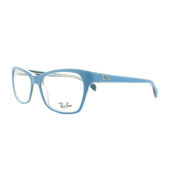Ray-Ban RX 5298 Glasses Frames